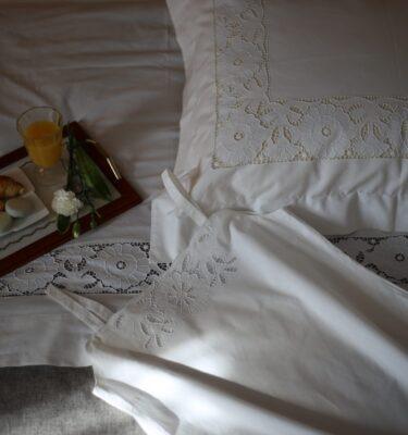 Ru'o Ana jastučnice