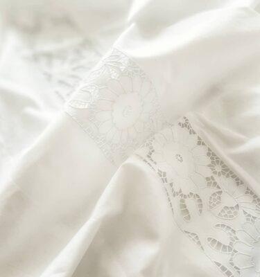 Ru'o Ana navlaka za pokrivače