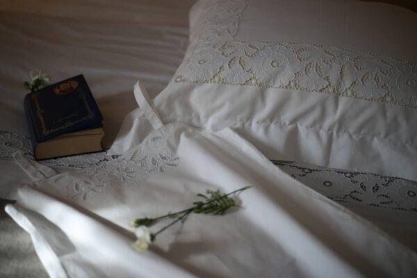Ru'o Ana spavaćica