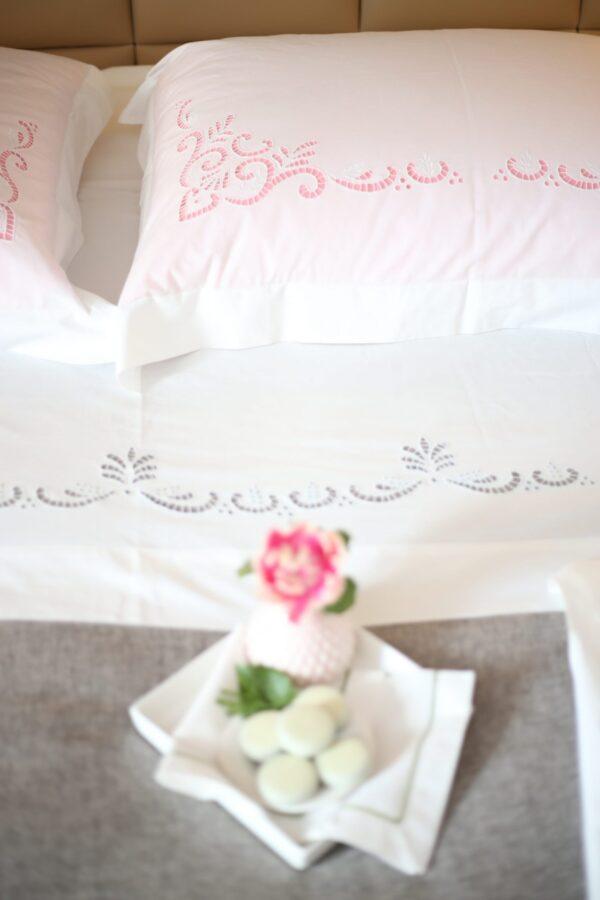Ru'o Pia jastučnice