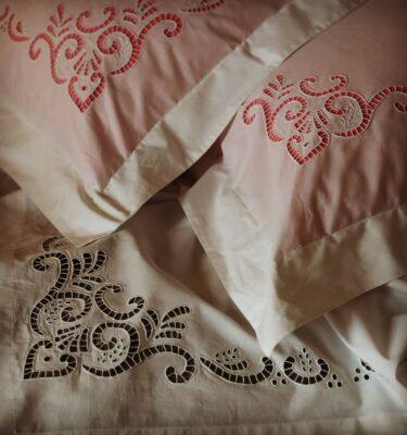 Ru'o Pia navlaka za pokrivače