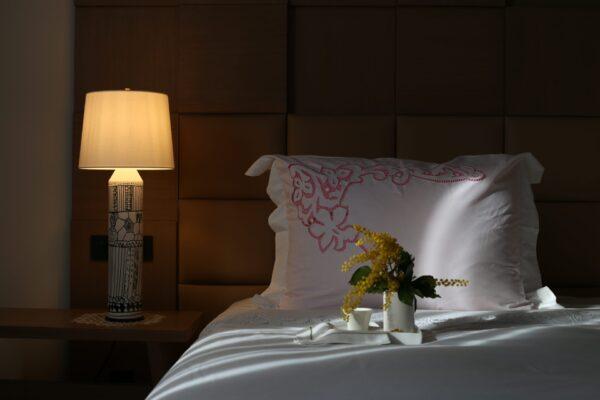 Ru'o Rita jastučnice