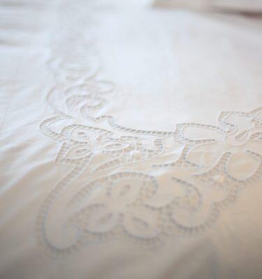 Ru'o Rita navlaka za pokrivače